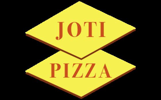 Jetzt bestellen bei Joti Pizza | Zorneding
