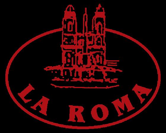 Jetzt bestellen bei La Roma | Lüneburg
