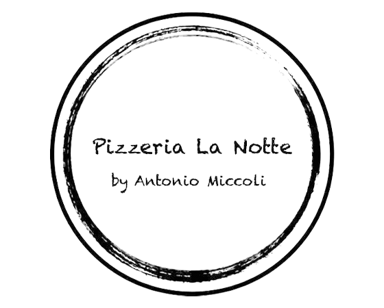 Jetzt bestellen bei Pizzeria Da Antonio | Köln