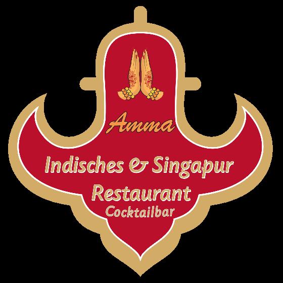 Logo Amma Restaurant