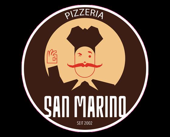 Jetzt bestellen bei Pizza San Marino | Hannover