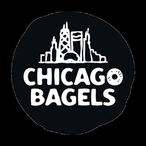Jetzt bestellen bei Chicago Bagels Hildesheim | Hildesheim