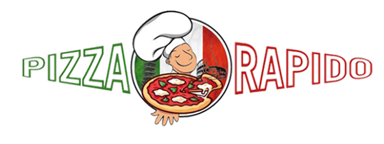 Pizza Rapido, Eppelheim | Home