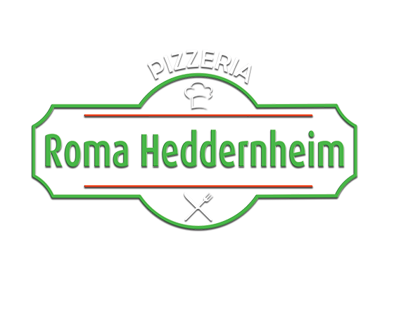 Pizzeria Roma Heddernheim, Frankfurt am Main | Home