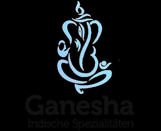 Jetzt bestellen bei Ganesha Indian Restaurant | Leipzig
