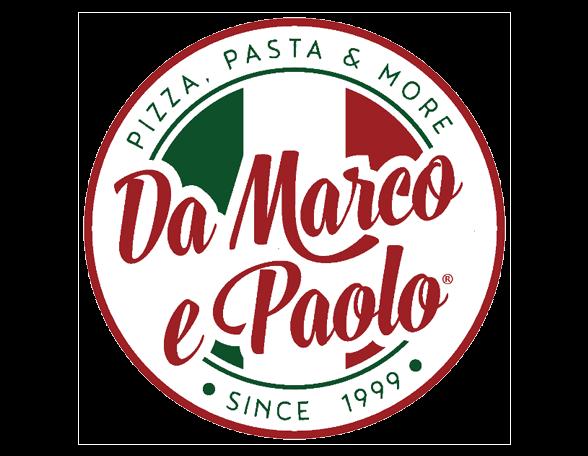 Jetzt bestellen bei Da Marco e Paolo | Bremen