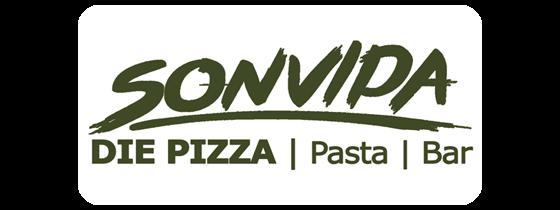 SonVida, Detmold | Pizza-Spezialitäten