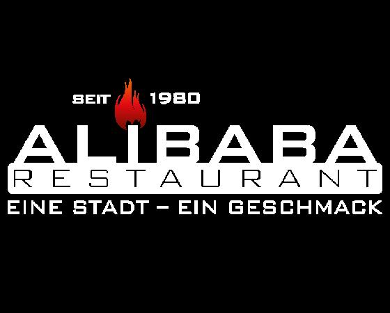Jetzt bestellen bei ALIBABA Restaurant | Mönchengladbach