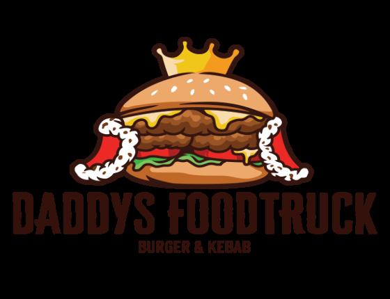 Jetzt bestellen bei Daddy's Foodtruck | Puchheim