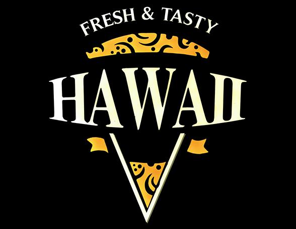 Jetzt bestellen bei Pizza Hawaii Leverkusen | Leverkusen