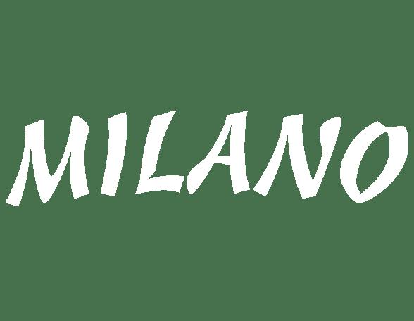 Pizzeria Milano Feldkirch
