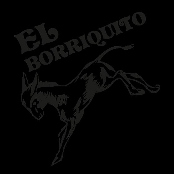 Jetzt bestellen bei El Borriquito | Berlin