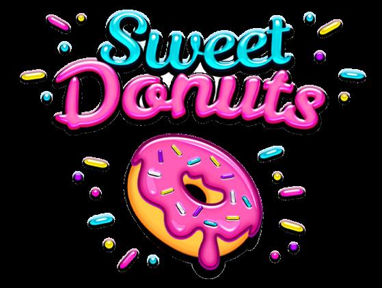 Jetzt bestellen bei Sweet Donuts | Sindelfingen