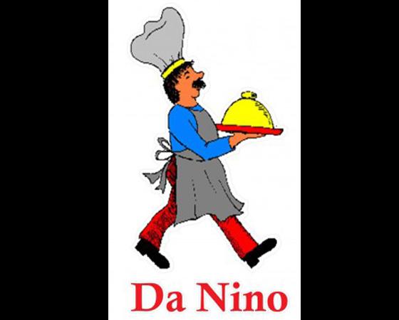 Jetzt bestellen bei Ristorante Pizzeria Da Nino | Meckesheim