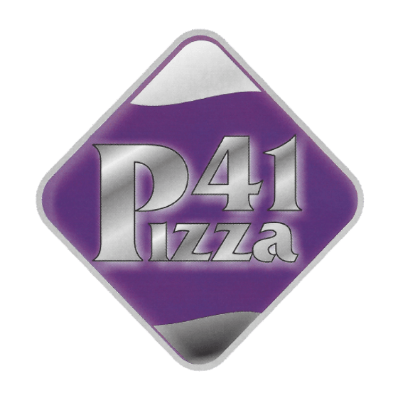 Pizza 41, Bremerhaven | Pizza