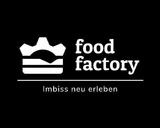 Jetzt bestellen bei Food Factory | Grins