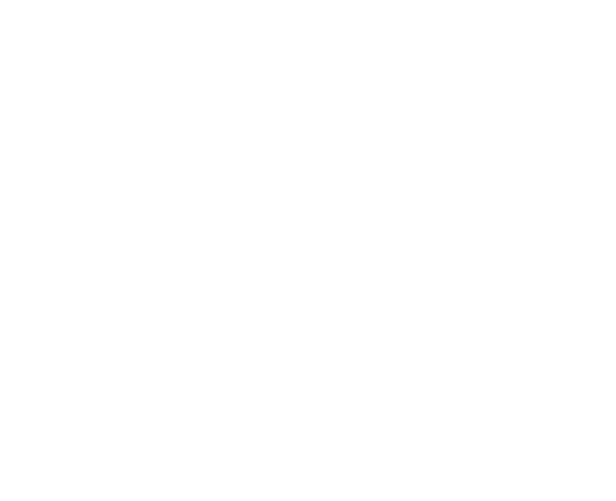 DayNight, Neuss | Pasta