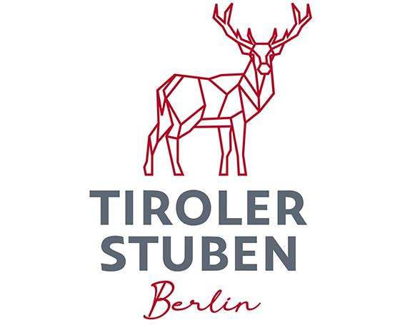 Jetzt bestellen bei Tiroler Stuben | Berlin