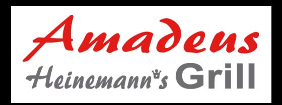 Jetzt bestellen bei Amadeus Heinemanns Grill | Münster