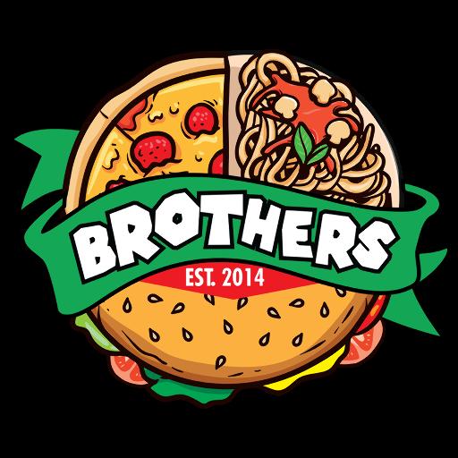 Jetzt bestellen bei Pizza Brothers Auguststraße | Bonn