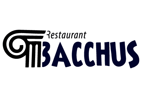 Jetzt bestellen bei Bacchus Restaurant | Lüneburg