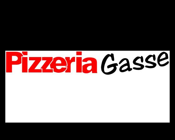 Jetzt bestellen bei Pizzeria Gasse | Leipzig