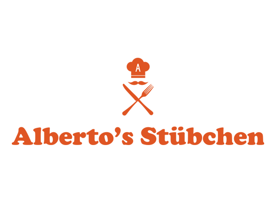 Jetzt bestellen bei Alberto's Stübchen | Bocholt