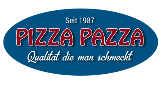 Jetzt bestellen bei Pizza Pazza Hilden | Hilden