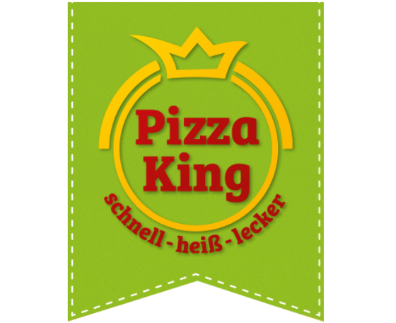 Pizza-King, Heidenheim an der Brenz | Salat