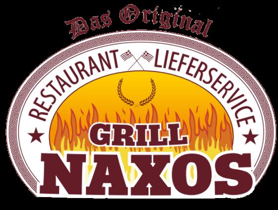 Jetzt bestellen bei Naxos Grill Halle | Halle