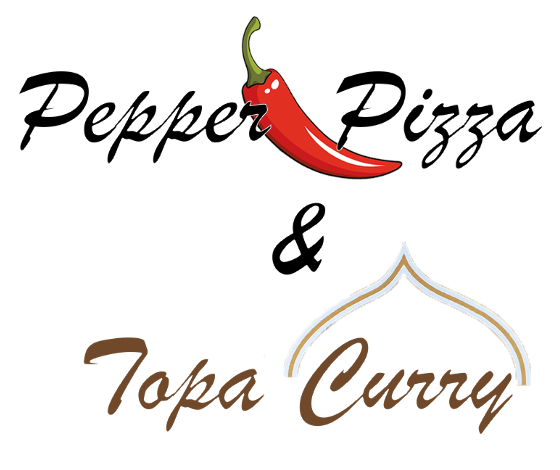 Pepper Pizza, Karlsruhe | Bagguettes