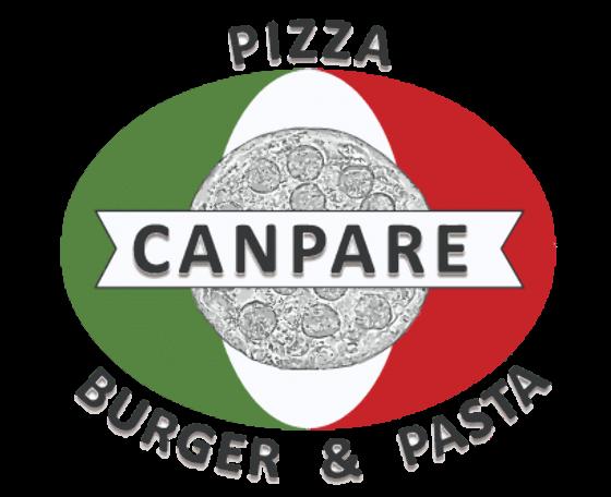 Jetzt bestellen bei Canpare | Guntramsdorf
