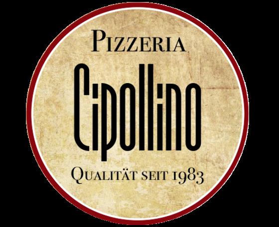Jetzt bestellen bei Pizzeria Cipollino | Wien