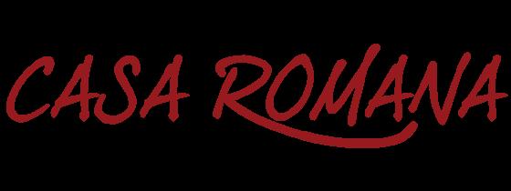 Jetzt bestellen bei Restaurant Casa Romana | Böheimkirchen
