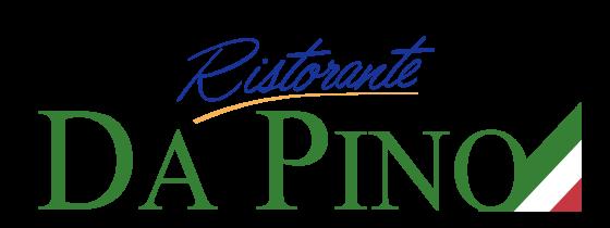 Jetzt bestellen bei Da Pino Senden | Senden