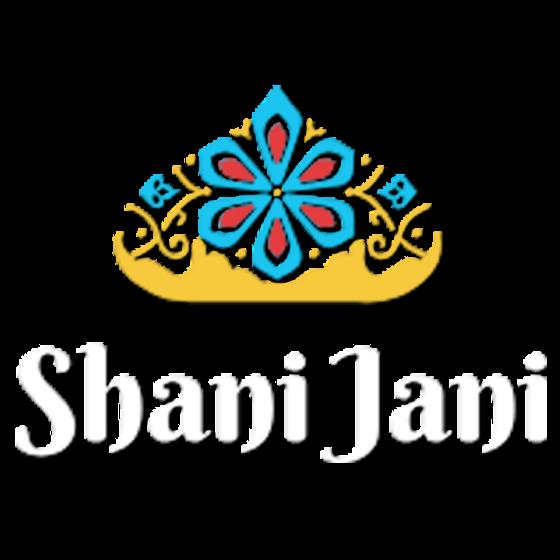 Shani Jani, Lublin | PRZEKĄSKI
