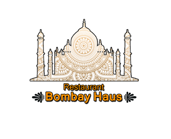 Bombay Haus Rodgau, Rodgau | Home