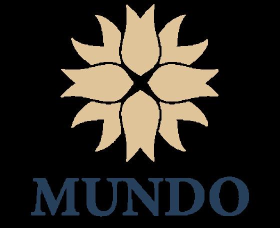 Jetzt bestellen bei Mundo Restaurant | Berlin