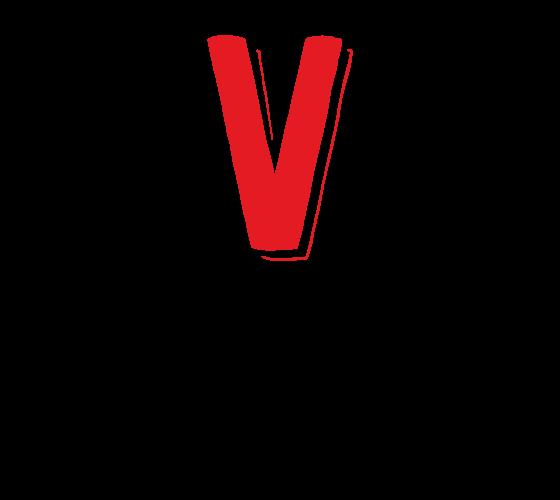 Jetzt bestellen bei Vesuvio | Bochum