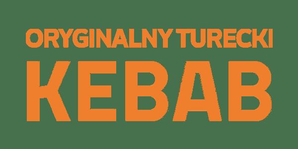 Oryginalny Turecki Kebab