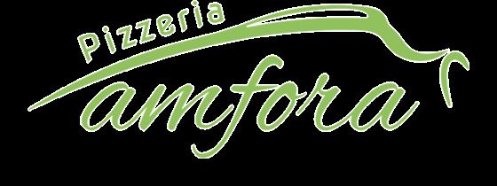 Jetzt bestellen bei Pizzeria Amfora | Fellbach