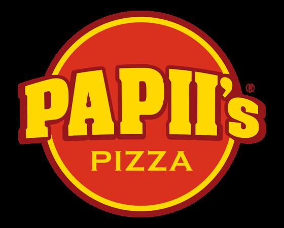 Jetzt bestellen bei Papiis Pizza | Speyer