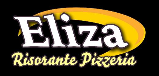 Jetzt bestellen bei Pizzeria Eliza | Regensburg