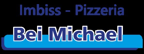 Jetzt bestellen bei Imbiss bei Michael | Mönchengladbach