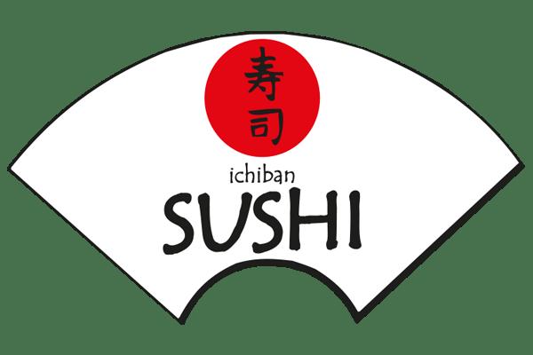 Ichiban Sushi Osnabrück, Osnabrück | Inari-Sushi