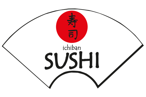 Ichiban Sushi Osnabrück