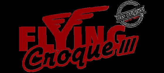 Jetzt bestellen bei Flying Croque III | Braunschweig
