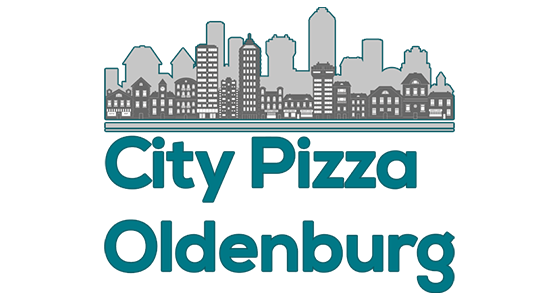 City Pizza Oldenburg, Oldenburg | Home