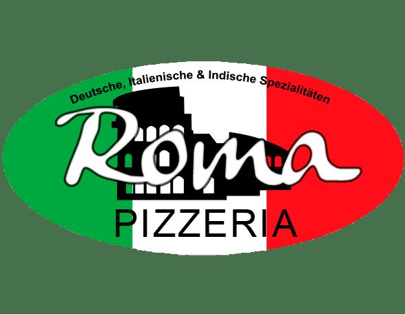 Jetzt bestellen bei Pizzeria Roma Gelnhausen | Gelnhausen