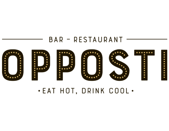 OPPOSTI, Pinneberg | Pasta